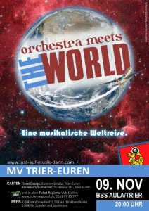 Flyer_Orchestra meets the World