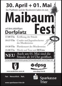 Maibaum_2016
