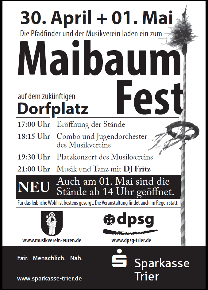 Maibaum_2015